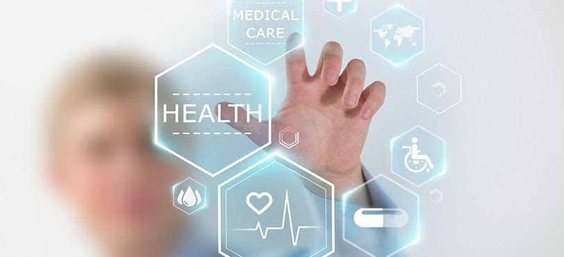 Sponsored: Connected health advances care across the globe