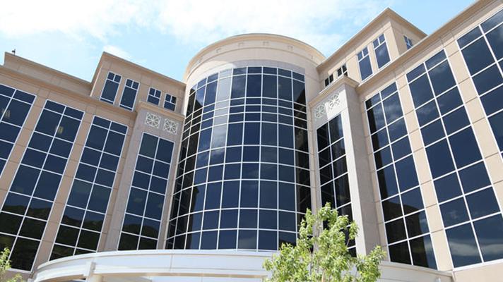 Health Catalyst hauls in $70 million in Series E cash, moves closer