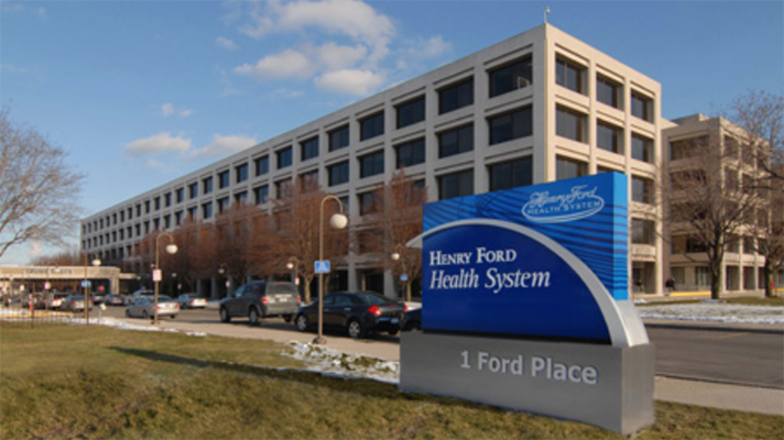 How Henry Ford Physician Network made its ACO work