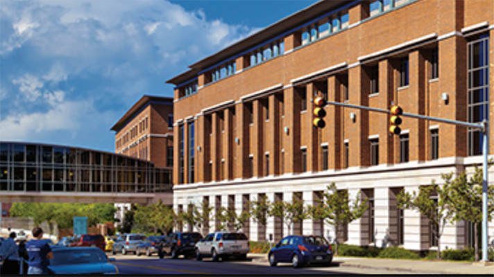 UPMC Hillman Cancer Center uses analytics to improve care