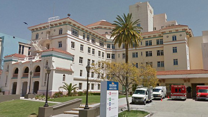 In the case of Hollywood Presbyterian, however, the cybercriminals are demanding the hospital pay a $3.4 million ransom if they want their data back.
