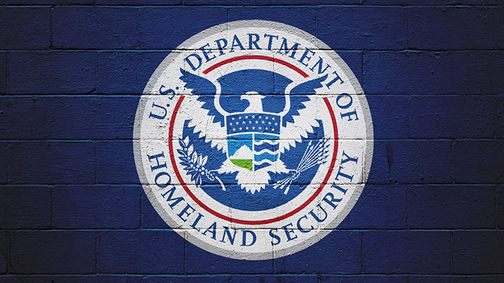Homeland Security warns of spike in ERP system attacks