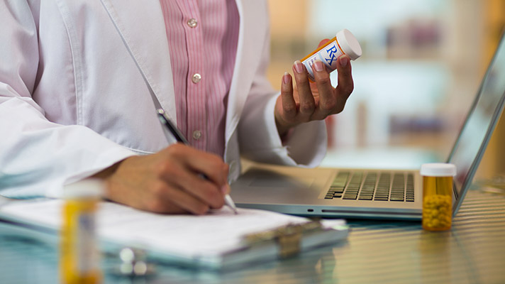 medication errors linked to healthcare technology