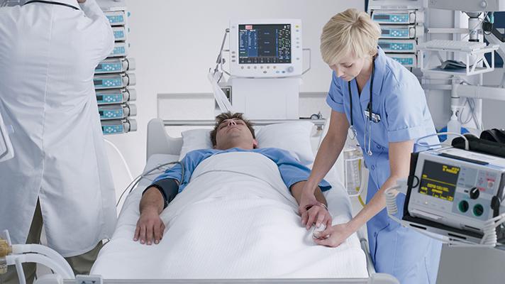 clinical surveillance tools