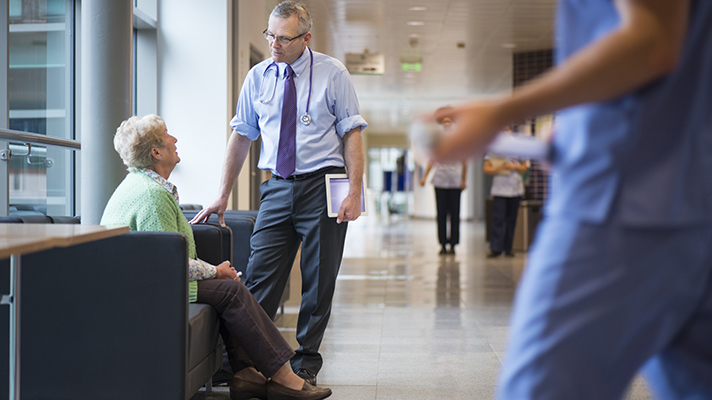 Predictive analytics save health systems millions