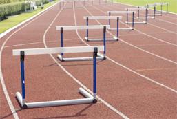 EHR hurdles