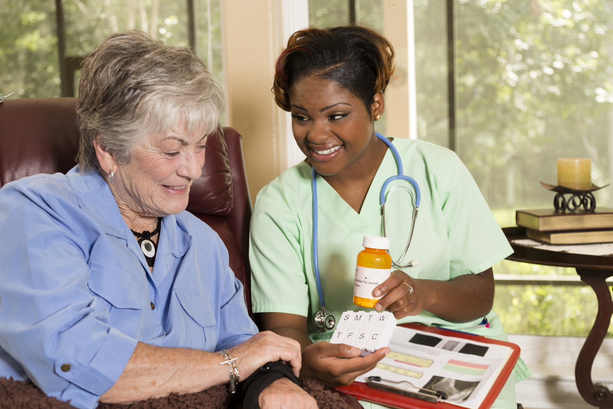 patient engagement Ahrq projects funded by the patient-centered outcomes research trust fund.