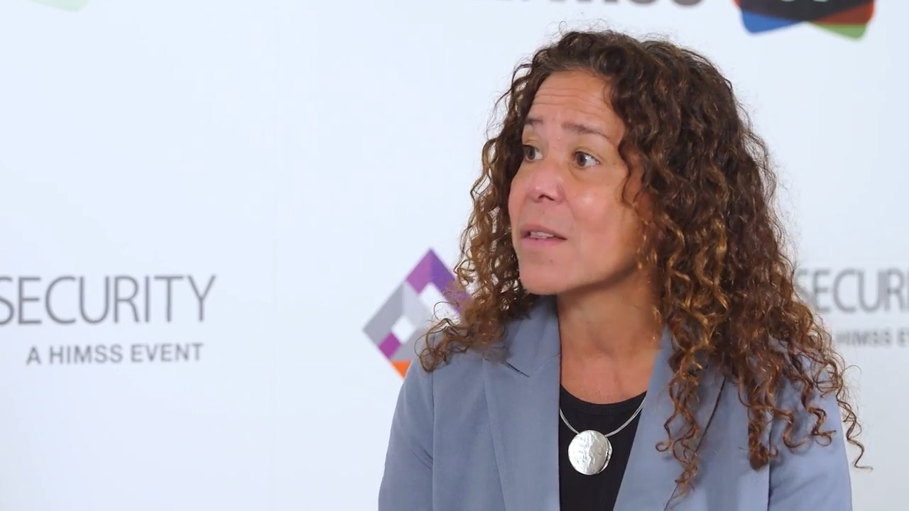 healthcareitnews.com - Robust infosec needs organizational excellence