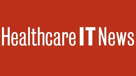 Social Media & Healthcare - cover