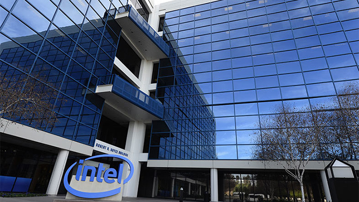 Intel artificial intelligence cancer