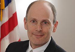 Jacob Reider, MD