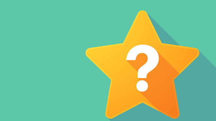 how to add rating star in a website