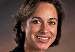 HHS names Karen DeSalvo new ONC chief