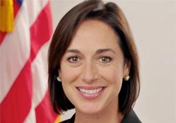 Karen DeSalvo, MD