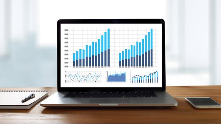 Predictive analytics a business necessity