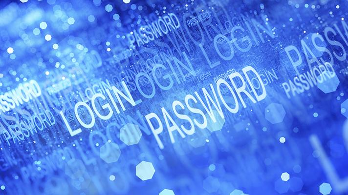 future WannaCry attacks ransomware