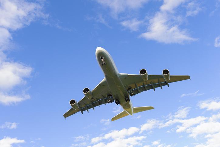https://www.healthcareitnews.com/news/europe/lufthansa-equips-all-long-haul-aircraft-cardiosecur-mobile-ecg-system