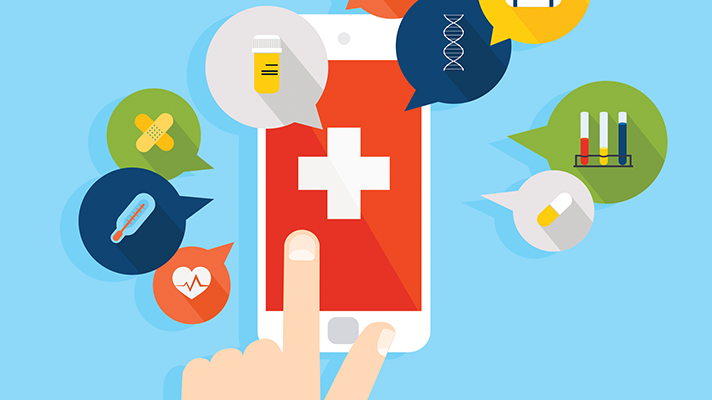 AMA, AHA, HIMSS, DHX Group form mobile health safety ...