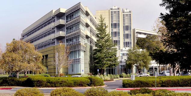 Image result for marin general hospital