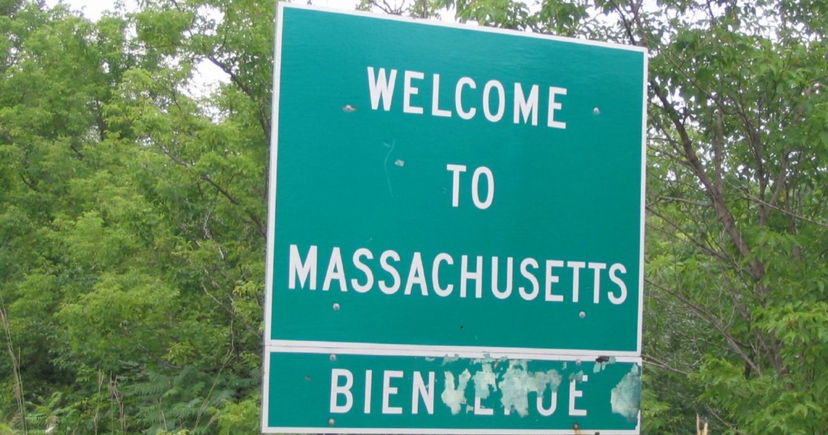 Massachusetts eHealth Collaborative dissolves, saying 'work completed' thumbnail