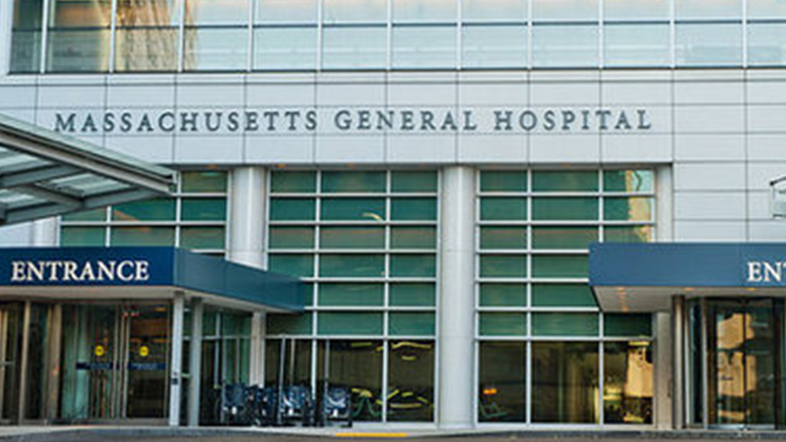 artificial intelligence Partners HealthCare MassGeneral