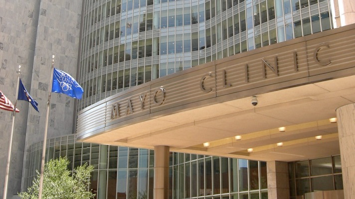 Mayo Clinic: AI and ML are 'complementary' to clinicians' skills, not a replacement