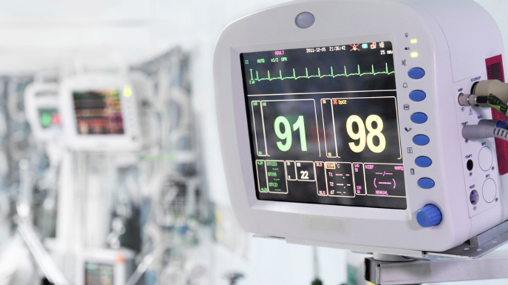 Tips To Tackle The Biggest Cyber Challenge Hospitals Face