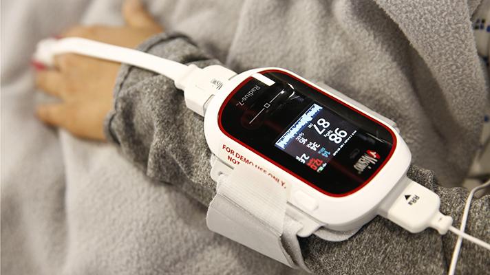 FDA medical device cybersecurity