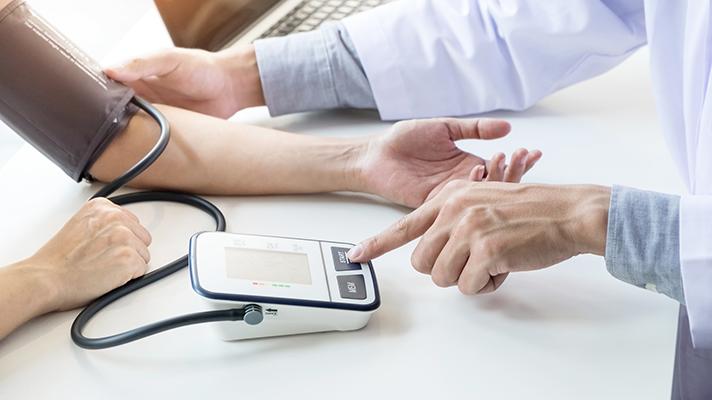 Next-gen medical devices