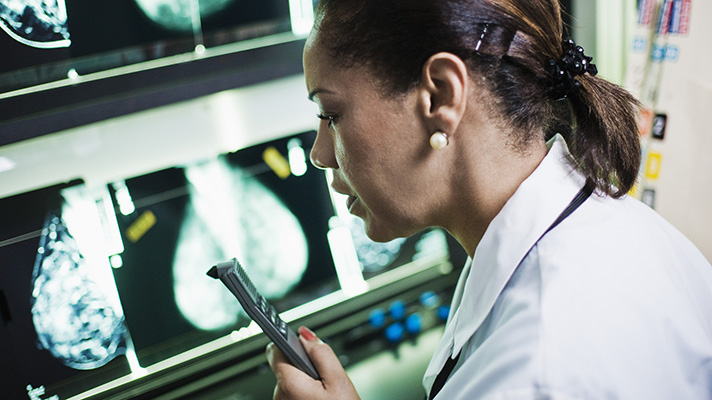 doctor dictates for medical transcription automation tools