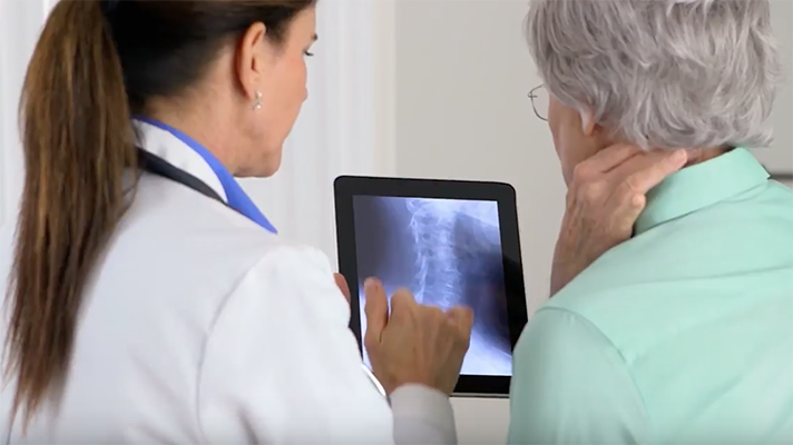 Meditech partners with Arcadia