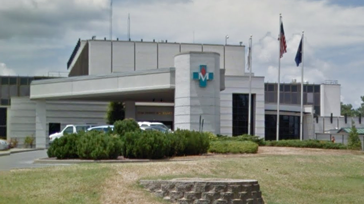 Methodist Hospital in Henderson, Kentucky, is the latest victim in a string of ransomware attacks.