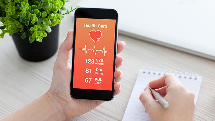 digital tools patient engagement