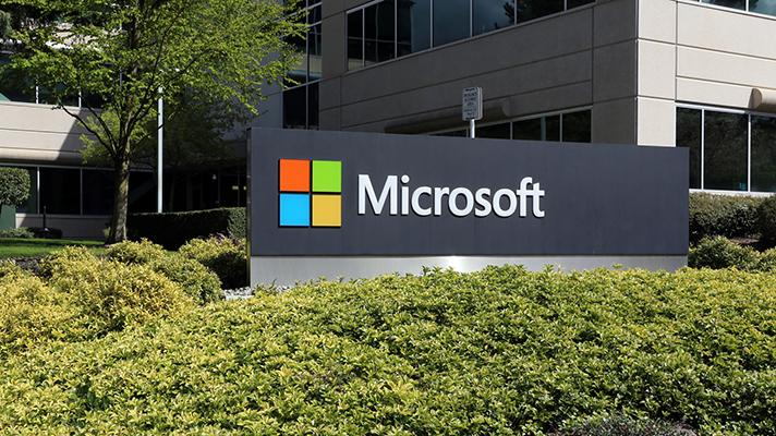 Microsoft buys Avere Systems