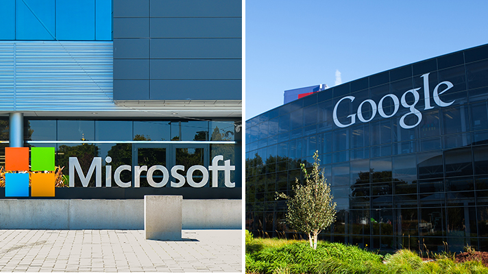 Microsoft partners with Adaptive Biotechnologies for decoding immune system using AI