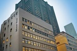 New York's Mount Sinai