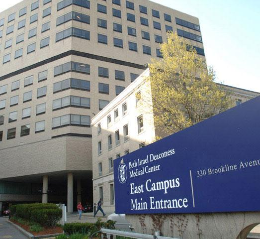 Opennotes Showing Benefits At Bidmc Healthcare It News