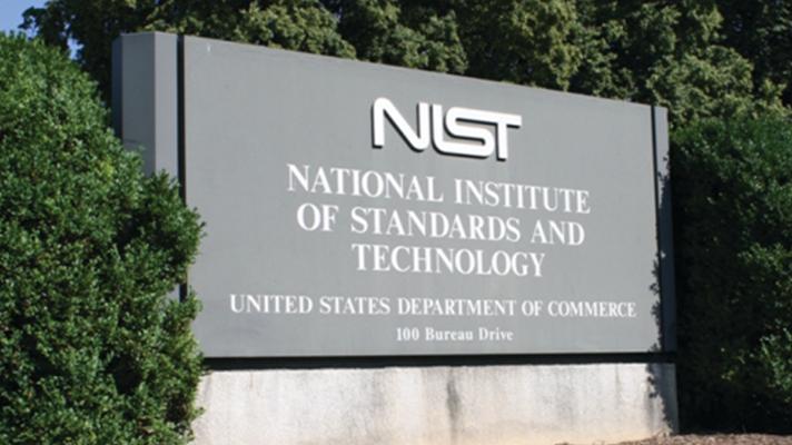 NIST RFM 2.0