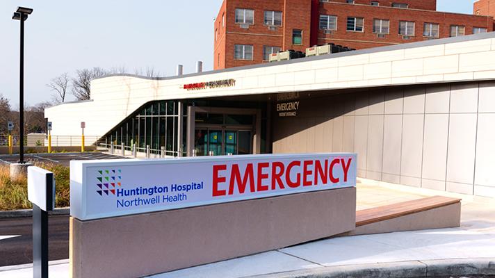 How Northwell uses telehealth tools to increase organ