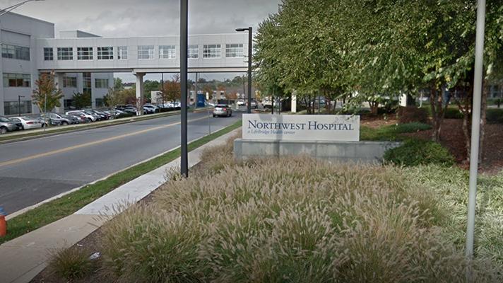 LifeBridge Health reveals breach that compromised health data of 500,000 patients