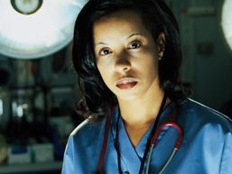 Nurses demand delay for EHR rollout