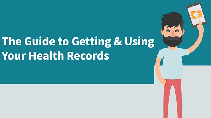 ONC patients health data