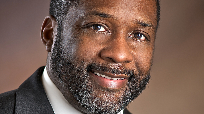 Vindell Washington, MD, has been named the ONC's Principal Deputy National Coordinator.