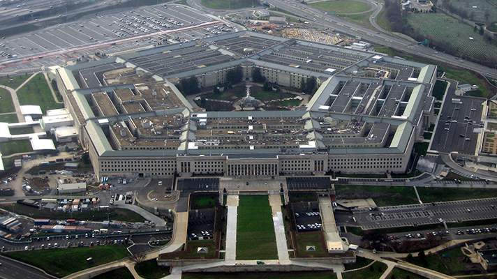 Veterans Affairs chooses Cerner EHR