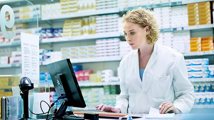 pharmacy - photo #25