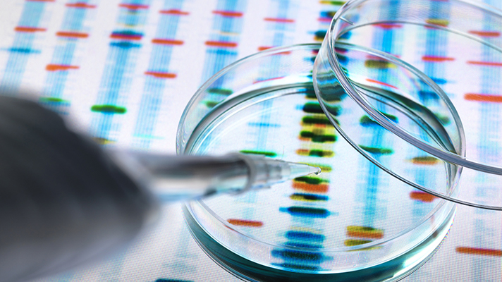 next-gen precision medicine will focus on consumerism, EHR integration
