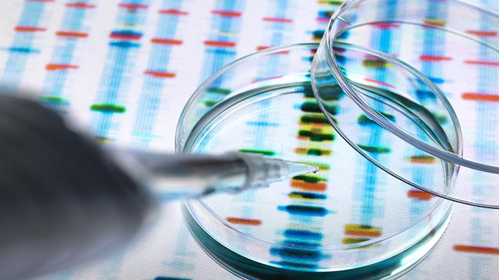 next-gen precision medicine will focus on consumerism, EHR integration
