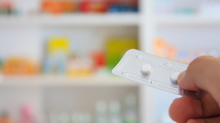 In New York, more than 48,000 providers have embraced digital prescriptions as a way to avoid fraud and abuse of prescription drugs.