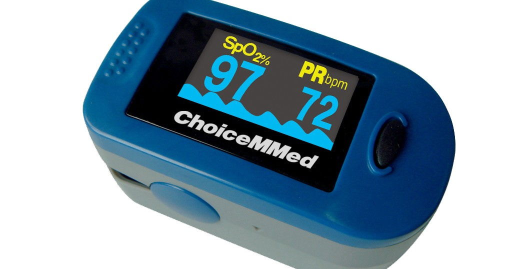 Pulse Oximeters May Be Less Accurate For Black Patients Healthcare It News